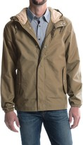 Woolrich Campout Canyon Hooded Jacket (For Men)