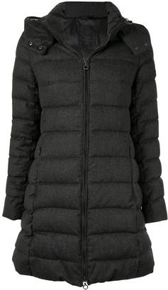 Tatras Hooded Puffer Jacket