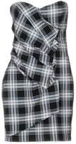 Relish Short dress