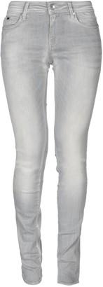 Gas Jeans Denim pants