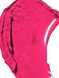 Lipstick Refill Garde Rose 10