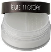 Laura Mercier Invisible Loose Setting Powder - No Color