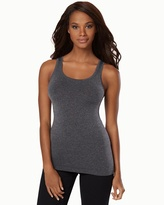 Soma Intimates Smoothing Seamfree Cami