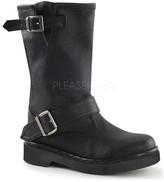 Demonia Women's Rival 302 Boot