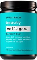 Evolution 18 EVOLUTION_18 Beauty Collagen Powder