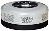 Keune Care Line Man Mineral Cream 100ml/3.4oz
