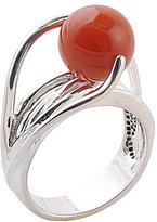 Barse Carnelian Ring