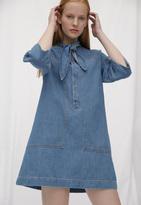MiH Jeans Ketty Dress