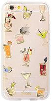 Sonix Happy Hour iPhone 6/6s Plus Case
