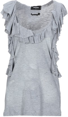 DSQUARED2 Tops