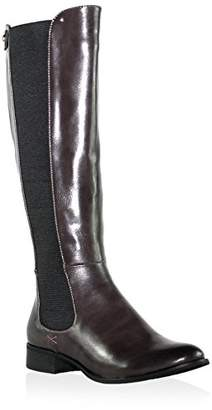 OLIVIA MILLER Women's Waverly Boot Boot