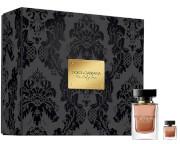 Dolce & Gabbana The Only One Eau de Parfum Duo