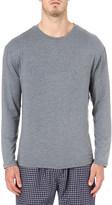 Derek Rose Marlowe jersey top