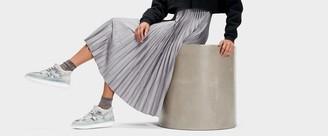 UGG Highland Sequins Sneaker