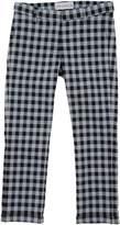 Simonetta Casual pants - Item 36891078