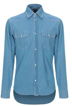 Maison Margiela Denim shirt
