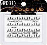 Ardell Double Up Individuals