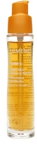 Lumene Vitamin C+ Bright Skin Radiance Nectar