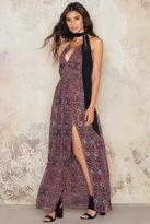 Amuse Society Benicia Dress