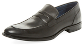 Rush by Gordon Rush Penny Leather Loafer