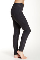 Hue Original Denim Legging