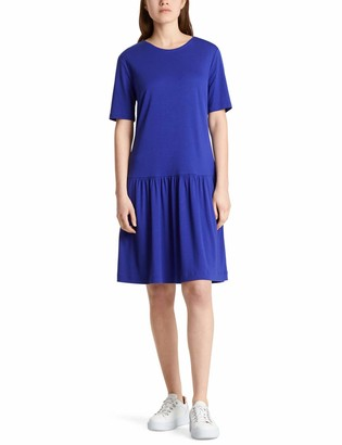 Marc Cain Women's Dress