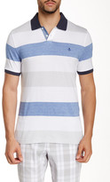 Original Penguin Birdseye Color Polo