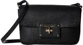 Cole Haan Jozie Smartphone Crossbody Bag