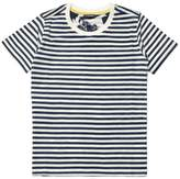 GUESS Striped Tee (8-18)