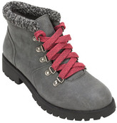 White Mountain Women's Paxon Ankle Boot