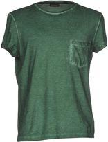 Baldessarini T-shirts
