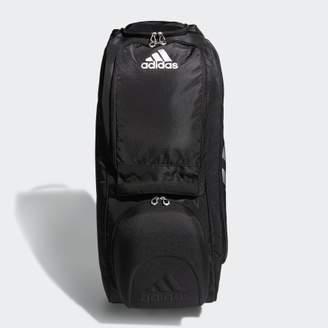adidas Utility Wheeled Bat Bag