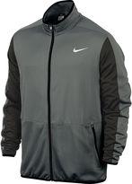 Nike Rivalry Jacket - Big & Tall