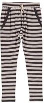 Munster Stripy Sirwal Pants
