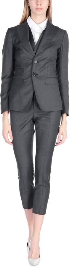 DSQUARED2 Women's suits - Item 49465494AC