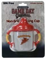 Bed Bath & Beyond Iowa State University 8 oz. Infant No-Spill Sippy Cup