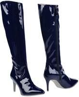 Daniele Ancarani Boots - Item 11282472