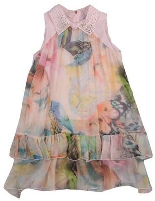 Miss Blumarine Dress