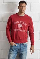 Tailgate Ohio State Crew Sweatshirt