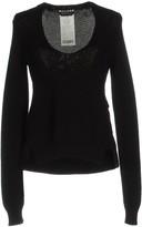Rochas Sweaters - Item 39740606