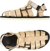 Suicoke Sandals - Item 11274020