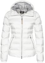 Bogner Kiki-D Hooded Puffer Jacket