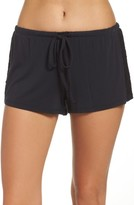 PJ Salvage Women's Lounge Shorts