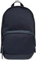 Haerfest Navy H1 Backpack