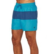 Protest Issue Beachshort Swimming Shorts