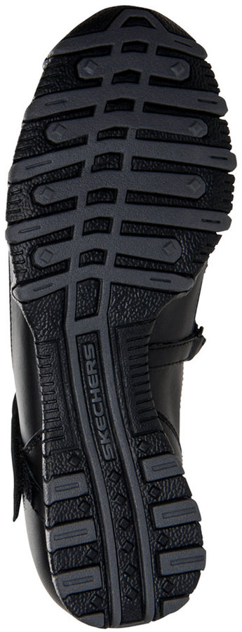 Skechers Women's Impromptu Casual Sneakers from Finish Line