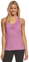 Sugoi Women's RPM Tank 7536840