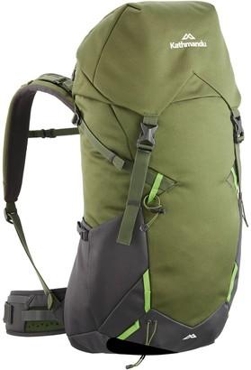 Kathmandu Trailhead Pack - 40L