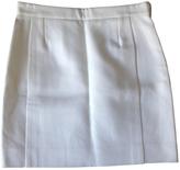 Balenciaga Classic Skirt