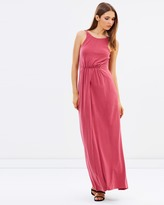 Mng Modal Dress